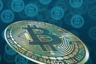 Bitcoin ma potencjał, czy osiągnie 16 tys. dolarów w tym roku Inwestorzy instytucjonalni po cichu wchodzą w crypto. SEC odrzuca bitcoin ETF