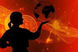 Crypto fundusze obracają 18 mld USD! Po halvingu BTC czeka nas wielki boom! Wieloryby skupują Bitcoiny. Czy Altcoiny pójdą w ślad za BTC