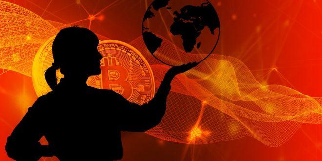 Crypto fundusze obracają 18 mld USD! Po halvingu BTC czeka nas wielki boom!? Wieloryby skupują Bitcoiny. Czy Altcoiny pójdą w ślad za BTC?