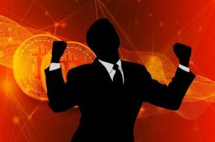 ETF na BTC coraz bliżej! Bitcoin pokona 50 tys. USD po halvingu! Czyliczba bitcoinów może przekroczyć 21 mln Hongkong zachęca do kupowania kryptowalut