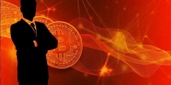 Ethereumhard fork Istanbul, START. Visa i Mastercard przyjazne wobec Libry. Czy kurs Bitcoina wyniesie 1 mln USD Czy Tether wskoczy na podium