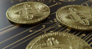 Facebook chce stworzyć cyfrowe waluty dla krajów! Fałszywy portfel na kryptowaluty, Zcash. Bitcoin zagrożony atakiem DoS. Kurs Bitcoina