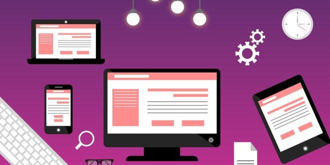 Jak wybrać nazwę domeny dla sklepu online E-commerce, a branża kurierska. Ile polscy internauci wydają na zakupy Sposoby pozycjonowania sklepu
