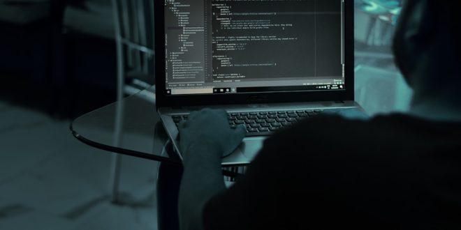 Przeglądarka Safari i przekazywanie danych do Chin Polska cukrownia na celowniku hakerów! Nie daj się nieuczciwym sprzedawcom. Sieci 5G zagrożone