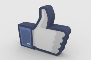 Znikająca opcja polubienia profilu na Facebooku i statystyki grup odbiorców. FB i reklamy w grupach. TikTok splatformą do e-learningu