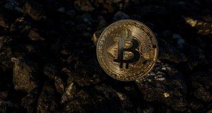 Bitcoin na pierwszej stronie chińskiego dziennika! Bitcoin za milion dolarów Dobry moment na inwestycję jest wtedy, kiedy kurs Bitcoina (BTC) spada