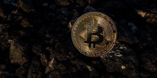 Bitcoin na pierwszej stronie chińskiego dziennika! Bitcoin za milion dolarów? Dobry moment na inwestycję jest wtedy, kiedy kurs Bitcoina (BTC) spada