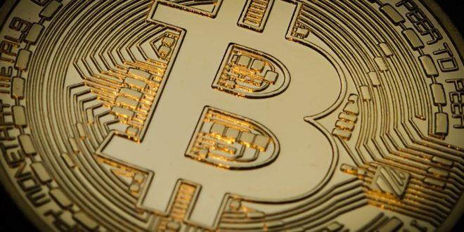 Bitcoin za milion USD W najbliższym czasie kurs BTC po 16 000 USD. Bańka na rynku kredytów kryptowalutowych. Czy Chiny kontrolują Bitcoina