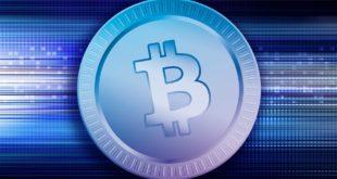 Czy Bitcoin (BTC) będzie wart 16 tys. USD do końca roku Bitcoin Futures Bakkt z coraz większym zainteresowaniem wśród dla instytucji...