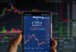 Ethereum przygotowuje się do znacznego wzrostu! Rezerwacja biletów lotniczych za BTC. Czy Bitcoin spadnie do zera? Bitcoin futures od 13 stycznia