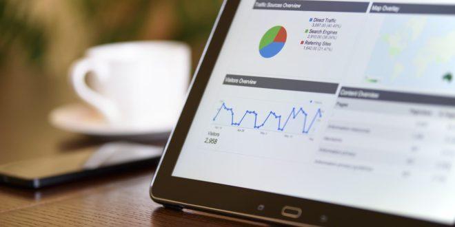 Google ogłasza wojnę ze zbyt wolno ładującym się stronami WWW! Czynniki wpływające na pozycjonowanie strony. Narzędzia do pozycjonowania stron