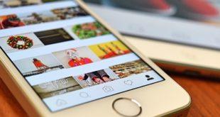 """Instagram testuje nową usługę wideo, wprowadza """"Reels, ukrywa lajki. YouTube może usuwać konta! Usuń konto na Facebooku"""