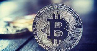 Inwestorzy instytucjonalni domagają się regulacji kryptowalut! Bitcoin za milion dolarów Czy kopanie kryptowalut wciąż jest opłacalne