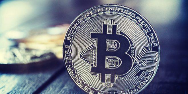Inwestorzy instytucjonalni domagają się regulacji kryptowalut! Bitcoin za milion dolarów? Czy kopanie kryptowalut wciąż jest opłacalne?