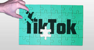 TikTok przekroczył ponad 1,5 miliarda pobrań, zakupy w aplikacji. Instagram wojna z gwiazdami porno Remarketing na Facebooku