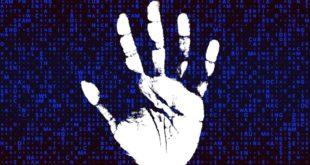 Ukradli dane 57 milionów użytkowników Ubera! Atak hakerów na Gruzję i witryny sportowe. UPC miało serwerownie pod wanną emeryta