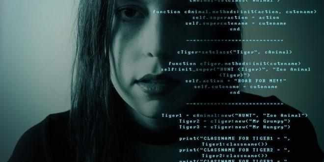 Uwaga na fałszywe SMS-y od Poczty Polskiej, Santander. Allegro phishing wykradający hasła. Metoda atakowania głosowych asystentów