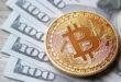 Cena Bitcoina będzie rosła w perspektywie 3 lat! Dlaczego kurs Bitcoina spada? Saturn V2 zdecentralizuje wydobycie BTC! Bitcoin halving, a cena?