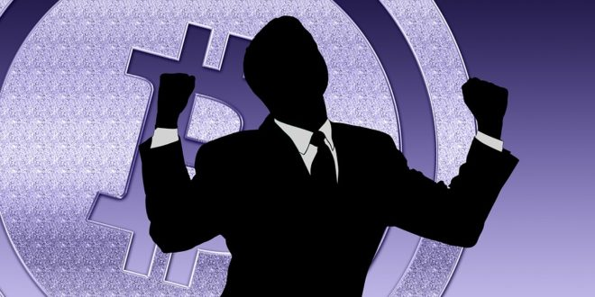 Bitcoin pod choinkę. Bitcoin wzrośnie do 250 tys. USD! Bitcoin (BTC) lepszą inwestycją niż S&P 500. Bitcoin w oświadczeniu majątkowym
