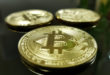 Kryptowaluty zastąpią tradycyjne waluty! Bitcoin osiągnął nowy rekordowy wolumen transakcyjny. Bitcoin a celebryci. Nowy Portfel Bitcoin!