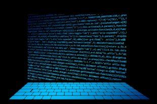 Największym zagrożeniem dla firm może być phishing. Orange ostrzega przed fałszywymi SMS-ami! Jak wygląda rządowy trojan PEGASUS