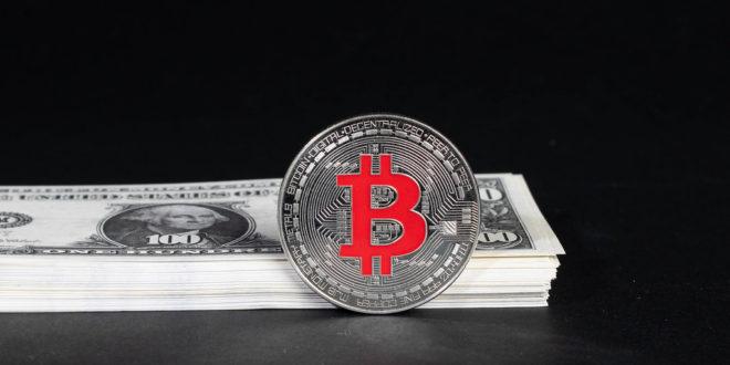 Plus Token i OneCoin i spadki na Bitcoinie? Twitter przejdzie na blockchain. Teraz jest najlepszy moment na zakup BTC. Bitcoin lepszy niż giganci…