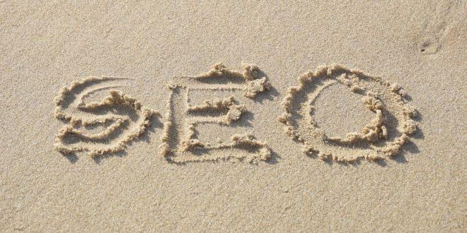 Porady SEO na przykładach. Zwiększanie konwersji w Google Ads. Jak dobierać słowa kluczowe Jak pisać profesjonalne i reklamowe teksty