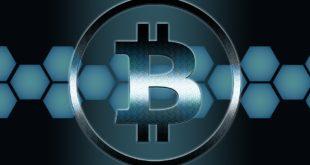 Bitcoin po ponad 400 tys. USD Akumulacja na rynku BTC, czy to początek hossy Nadchodzący halving Bitcoina zwiększa jego popularność