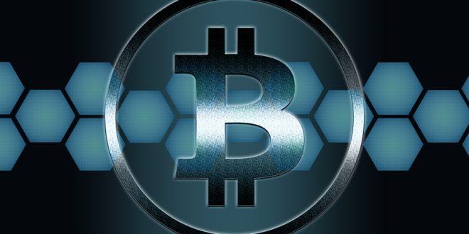 Bitcoin po ponad 400 tys. USD? Akumulacja na rynku BTC, czy to początek hossy? Nadchodzący halving Bitcoina zwiększa jego popularność