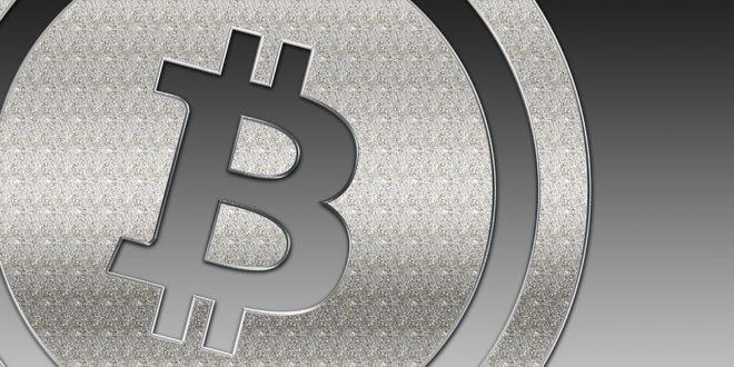 """Bitcoin zmierza w kierunku 13 tys. dolarów! """"Król"""" puka do 10 000$. Bitcoin jak na razie 1. kwartał 2020 r. jest najlepszy dla kryptowaluty od lat"""