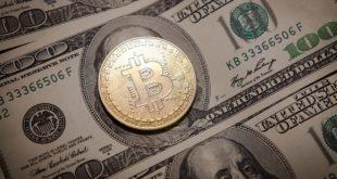 Burger King wprowadza kryptowaluty. Bitcoin zarobił w tej dekadzie 9 milionów procent. Bitcoin aktywem 2019 roku. Co czeka nas w 2020 r.