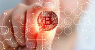 DasCoin, piramida finansowa. Nadchodzi multichain Ethereum! Jaką rolę odegra Bitcoin w 2020 roku Kurs Bitcoina po 9000 USD! 5 trendów Bitcoina