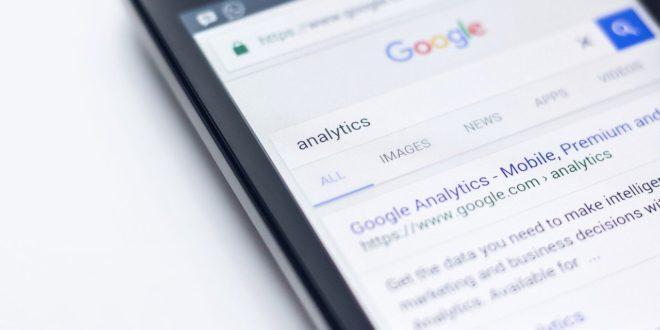 Jak sprawić, by ludzie czytali twojego bloga Jak zwiększyć ruch urządzeń mobilnych na stronie Jak poprawić pozycję strony w Google
