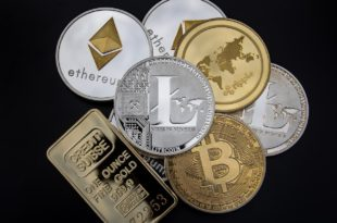 Kapitalizacja BTC sięga niemal 150 mld USD! Bitcoin za 120 000 złotych w Iranie! Hashrate sieci Bitcoin na rekordowym poziomie. BTC po 50 000 USD