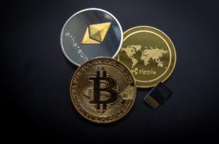 VISA wykupiła startup z portfelem na kryptowaluty! Ethereum może stać się inwestycją tej dekady! Justin Sun i tajny projekt. Bitcoin za 18 000 000 USD
