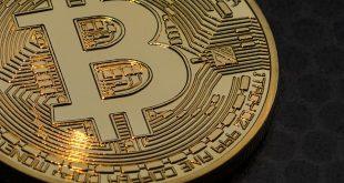 Bitcoin i blockchain w serialu Simpsonowie! Giełda Binance rozdaje pieniądze! EOS, TRON i Ethereum na podium w chińskim rankingu kryptograficznym