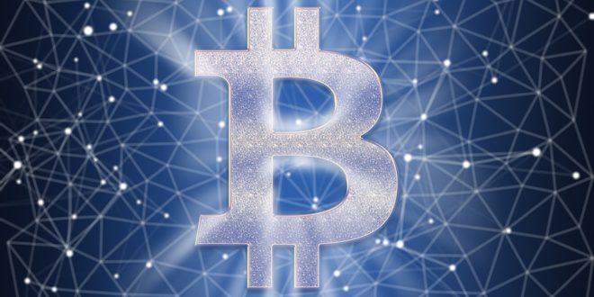 Bitcoin i kryptowaluty w portfelach nawet kilku miliardów ludzi! Bitcoin (BTC) rośnie i ma szansę na dalsze wzrosty! Rynek krypto przekracza 300 mld$