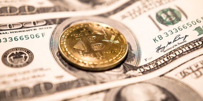 Bitcoin może wzrosnąć do 30000 USD! Kurs BTC zapukał do 10 000$! Czy kurs Bitcoina czekają wzrosty Bitcoin za granie w Minecraft!