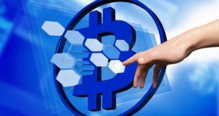 Cena BTC wzrośnie do 400 tys. USD! 3 zagadnienia, które każdy posiadacz Bitcoina powinien znać! Visa satoshi Bitcoin. Bitcoin świetną inwestycją