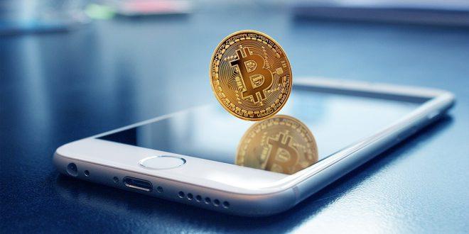 Czy nas czeka spadek ceny BTC poniżej 9 tys USD? Bitcoin traci 800 USD w 45 minut! Bitcoin rósł najsilniej od 20 dni. Bitcoin halving wywoła korektę kursu