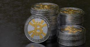 Niemcy, 40 instytucji finansowych otwiera się na kryptowaluty! Bitcoin (BTC) po 100.000 USD do końca 2021 roku. Visa w wersji kryptowalutowej!