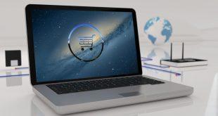 Pierwsze kroki w e-commerce! Co to jest Content commerce Jak napisać opisy produktów w sklepie internetowym przynoszące zyski