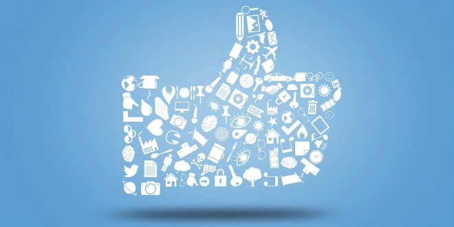 Statystyki social media, które musisz znać w 2020 roku! Jak założyć sklep na Facebooku Facebook kupuje twórców Asgard's Wrath