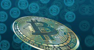 Steven Seagal bezprawnie reklamował ICO! Bitcoin najtańszy od miesiąca! Były szef Facebooka radzi, jak inwestować w BTC. Bitcoin ETF odrzucone