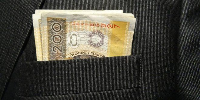Własna działalność – jak rozliczyć PIT za za 2019 rok Jak rozliczyć działalność nierejestrowaną Skarbówka może działać wstecz Kwota wolna od podatku