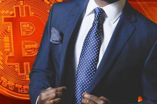 Bitcoin po 50 tysięcy dolarów Bitcoin (BTC) i następny rajd byków. Hashrate Bitcoina spadł o 40%! Halving jest przereklamowany! Bitcoin, a kryzys