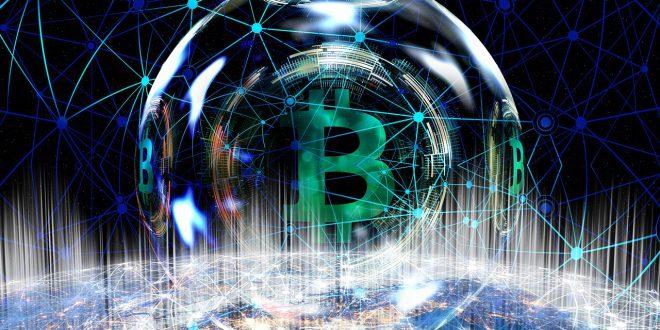 Cena BTC może wzrosnąć do 250 tys. USD! Globalny kryzys finansowy 2020 cena BTC do 100 tys. USD! Sieć Bitcoina rośnie w siłę! Rozważasz kupno BTC