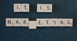 Jak pisać chwytliwe tytuły Jak zacząć skutecznie reklamować firmę w internecie Jak renderować stronę www Jak poprawić nawigację na stronie
