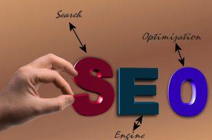 Jak pozycjonować pliki PDF, SEO Jak pozycjonować obrazki w Google Co to jest landing page Linki nofollow, ugc i sponsored