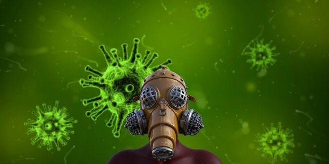 Koronawirus - uwaga na cybeprzestępców! Microsoft zniszczył botnet, który zainfekował 9 milionów maszyn. Procesory Intel z kolejną luką bezpieczeństwa